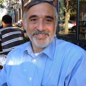 Bob Benenson