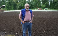 Good Food Cultivators: Fred Kirschenmann, Organic Farmer and Intellectual Force