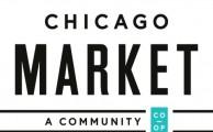 Chicago Market logo