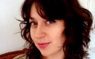 Samantha Rico