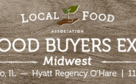 Local Food Buyers Exchange — Midwest