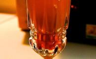 The Chicago Hum-dinger cocktail