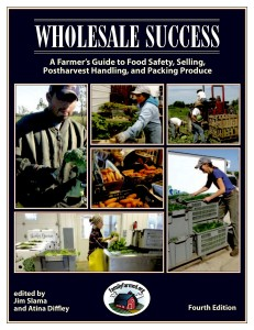 FamilyFarmed's Wholesale Success manual