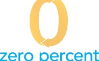 Zero Percent logo