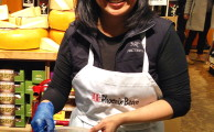 Jenny Yang of Chicago's Phoenix Bean Tofu