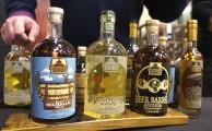 New Holland Distillery of Michigan