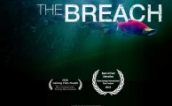 First Person: Film Goes Into 'The Breach' to Promote Salmon Conservation