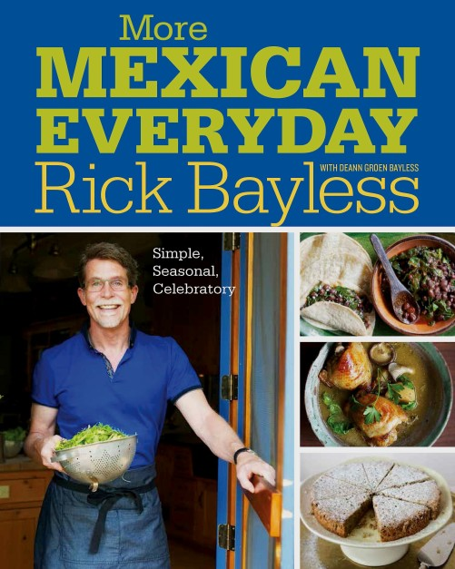 Rick Bayless Overturned Gmo Ban Is A Sad Day For Mexico border=