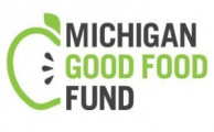 Sustainable Food News: Michigan Good Food Fund to Put $30 Million into Expanding Access
