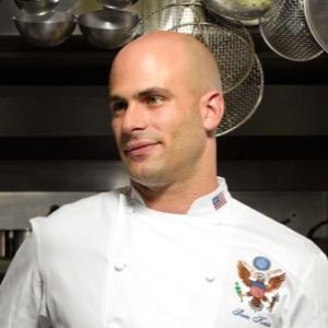 Sam Kass photo