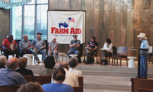 farm aid 2015