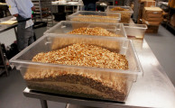 Kitchfix Crunches Numbers for Granola Success: A Good Food Business Accelerator Story