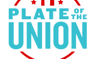 Plate of the Union Campus Challenge: Win Money to Promote Good Food