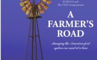 """A Farmer's Road"" Film About Journey From Classroom to Creamery Leads to the Good Food Festival"