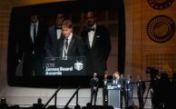 James Beard Awards Had Common Thread: Perseverance