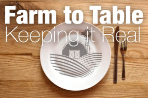 farm_to_table_logo_plate_lores
