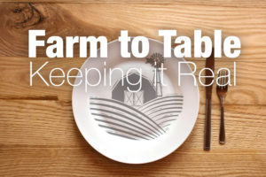 farm_to_table_fb