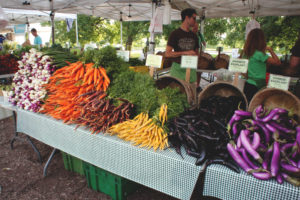 Farmers-Markets-Green-City-071316-4