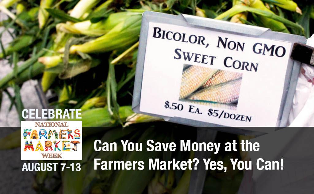 farmers_market_meme