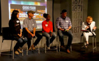 Accelerator Grads Explain Why Food Businesses Should Apply (by Monday)