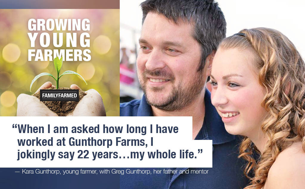gunthrop_growing_young_farmers_meme