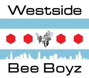 Westside Bee Boyz