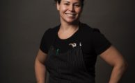 Chef Stephanie Izard's Goat Idea Is A Success Times Three: A Frontera 30 Story