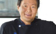 How Yale Grad Ming Tsai Engineered His Rise To TV Chef Stardom: A Frontera 30 Story